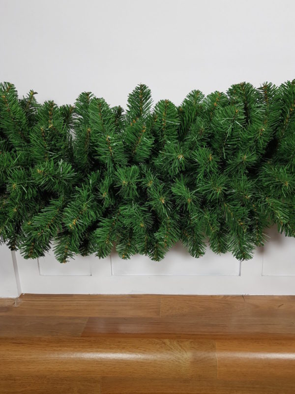 Commercial Garland