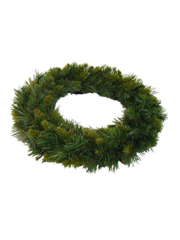 New Hampshire Pine Wreath