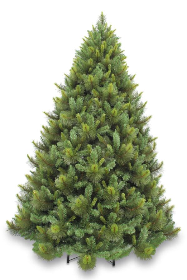 9ft Ponderosa Pine Christmas Tree 2.74m