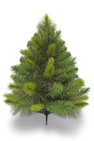 2ft Ponderosa Pine Christmas Tree 61cm