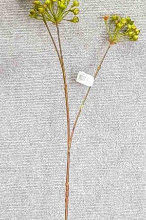 Berries Spray x 3 – 90 cm