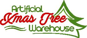 Artificial Xmas Tree Warehouse