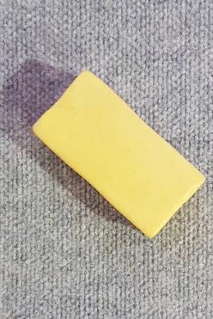 Butter Pat