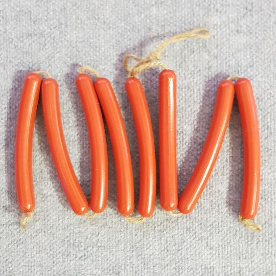 Vienna Sausage String x 8