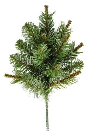 16 inch Glendale Pine Spray – 30cm
