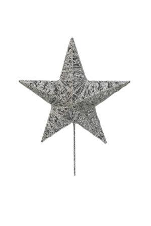 8.5 inch Christmas Star