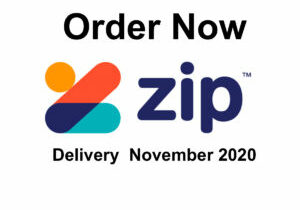Pay with Zip